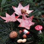 weihnachtliche Schalen_2