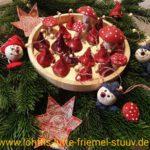 weihnachtliche Deko 4